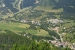 280px-Gresse-en-Vercors_Panorama_(vue_depuis_environs_du_Pas_du_Serpaton)_1