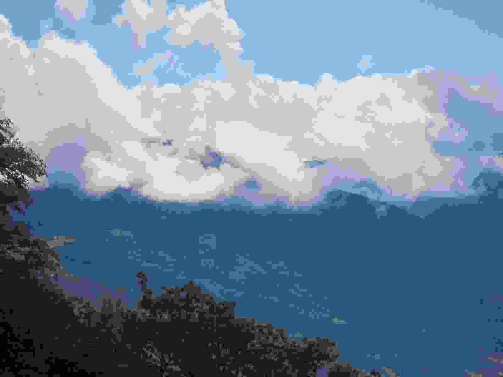 IMG_3412 [1600x1200]