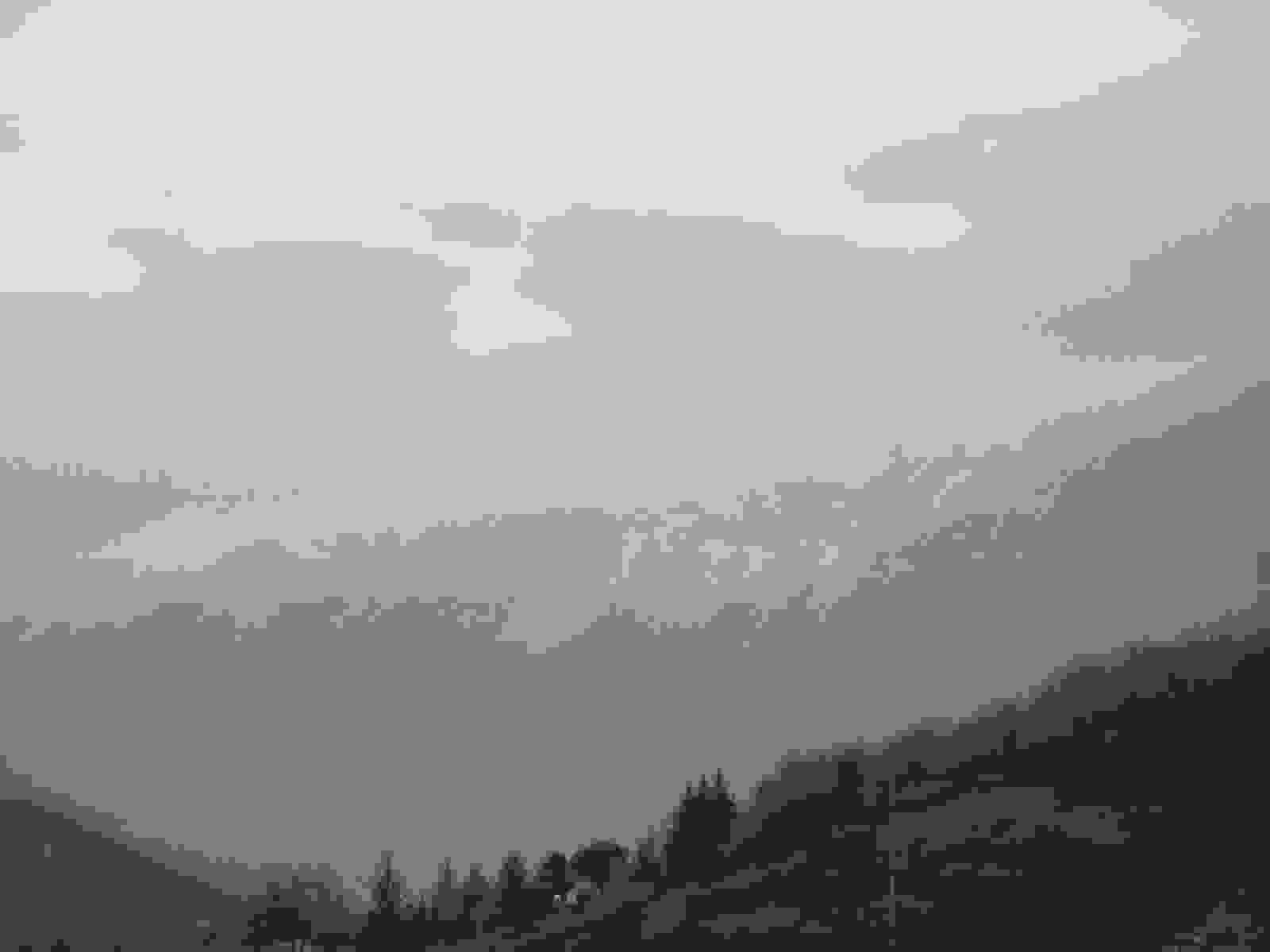 IMG_2504 [1600x1200]