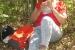 IMG_7419