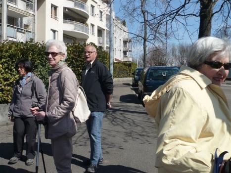 balade-du-20-03-2012-004
