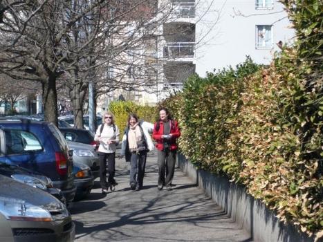 balade-du-20-03-2012-005