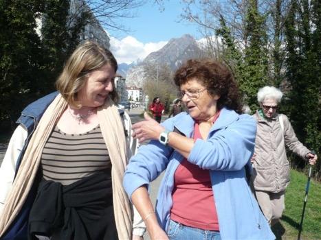 balade-du-20-03-2012-008