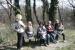 balade-du-20-03-2012-021