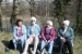 balade-du-20-03-2012-023