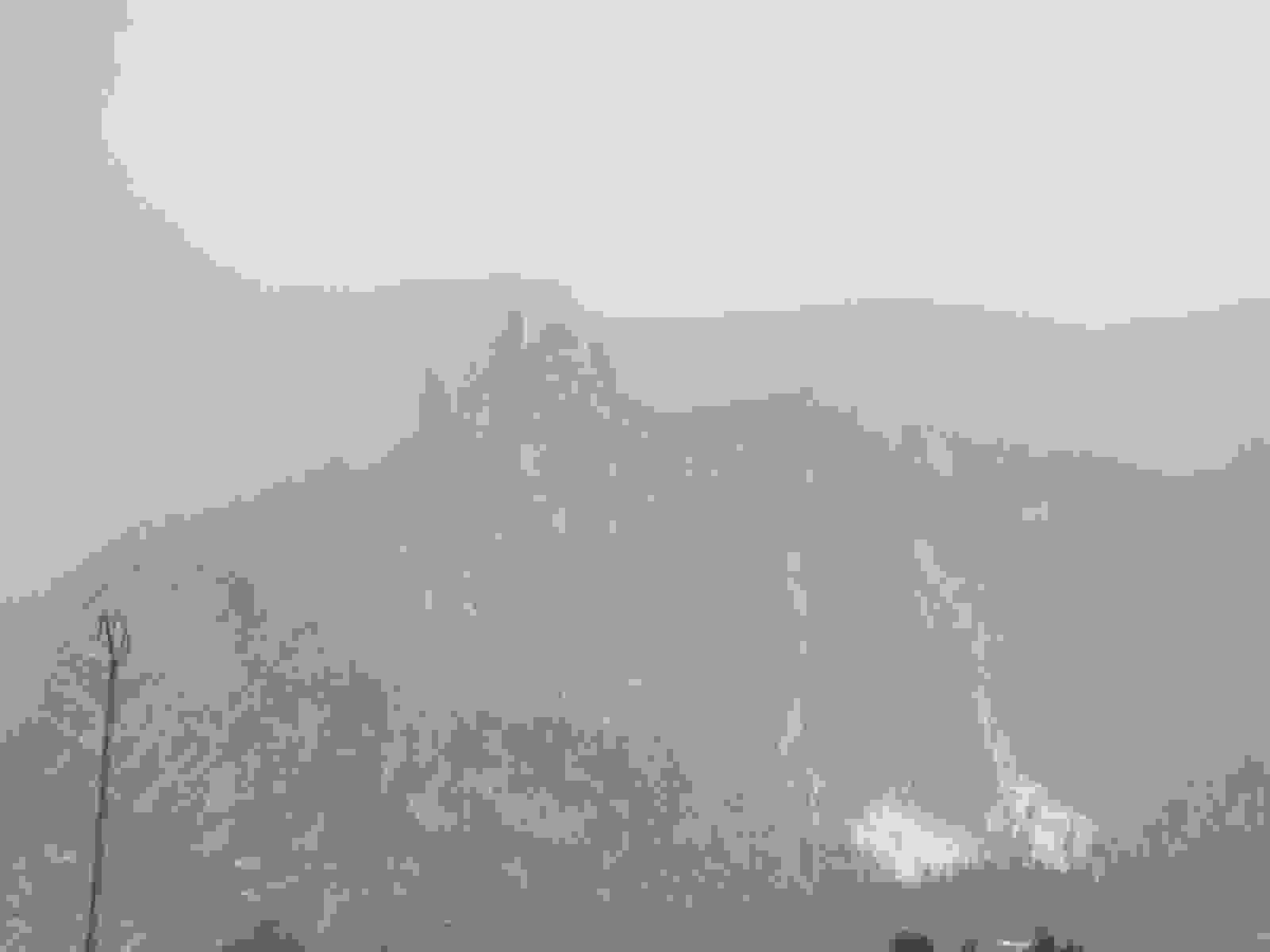 IMG_2624 [1600x1200]