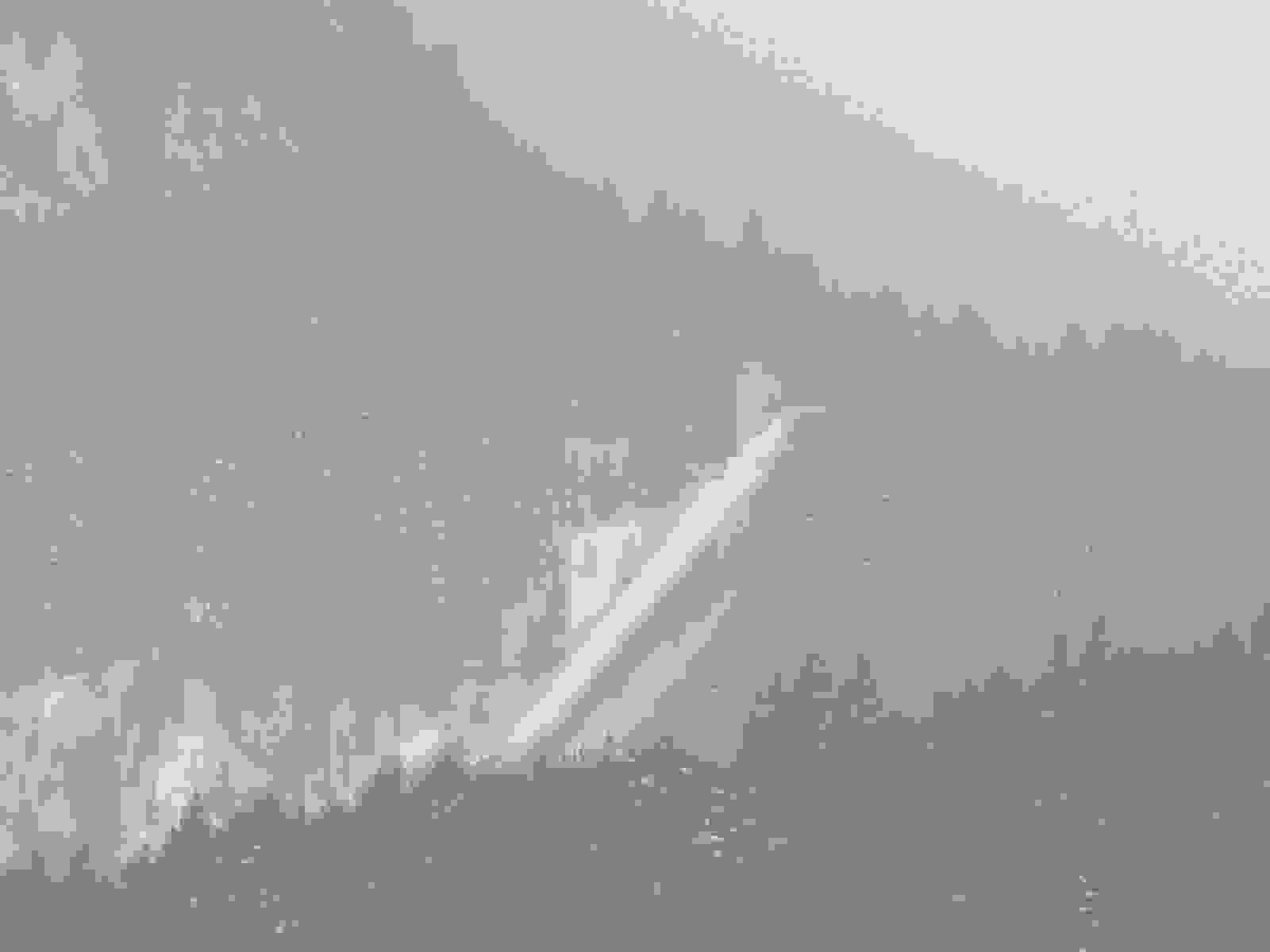 IMG_2625 [1600x1200]