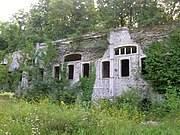 180px-Fort_de_Montavie_abc2-Wikipedia